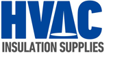 HVAC Insulation Supplies Co.,Ltd