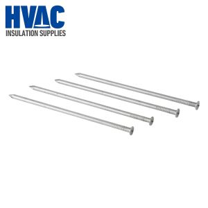Stainless Steel Insulation Weld Pins